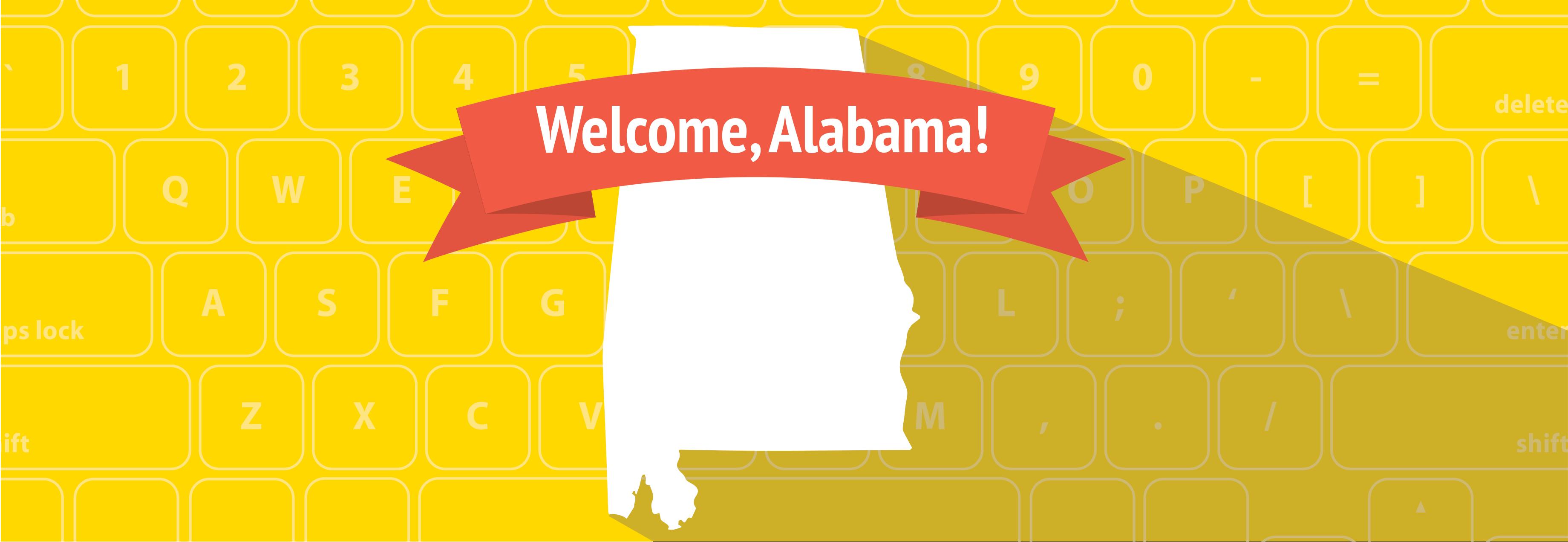alabama-banner