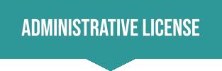 administrative-license