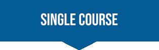 single-course