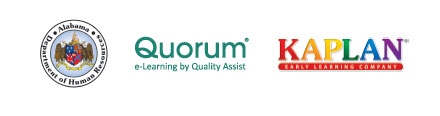 alabamaQuorum, e-Learning by Quality Assist