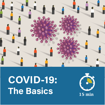 covid_basics