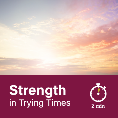 strength-in-trying-times